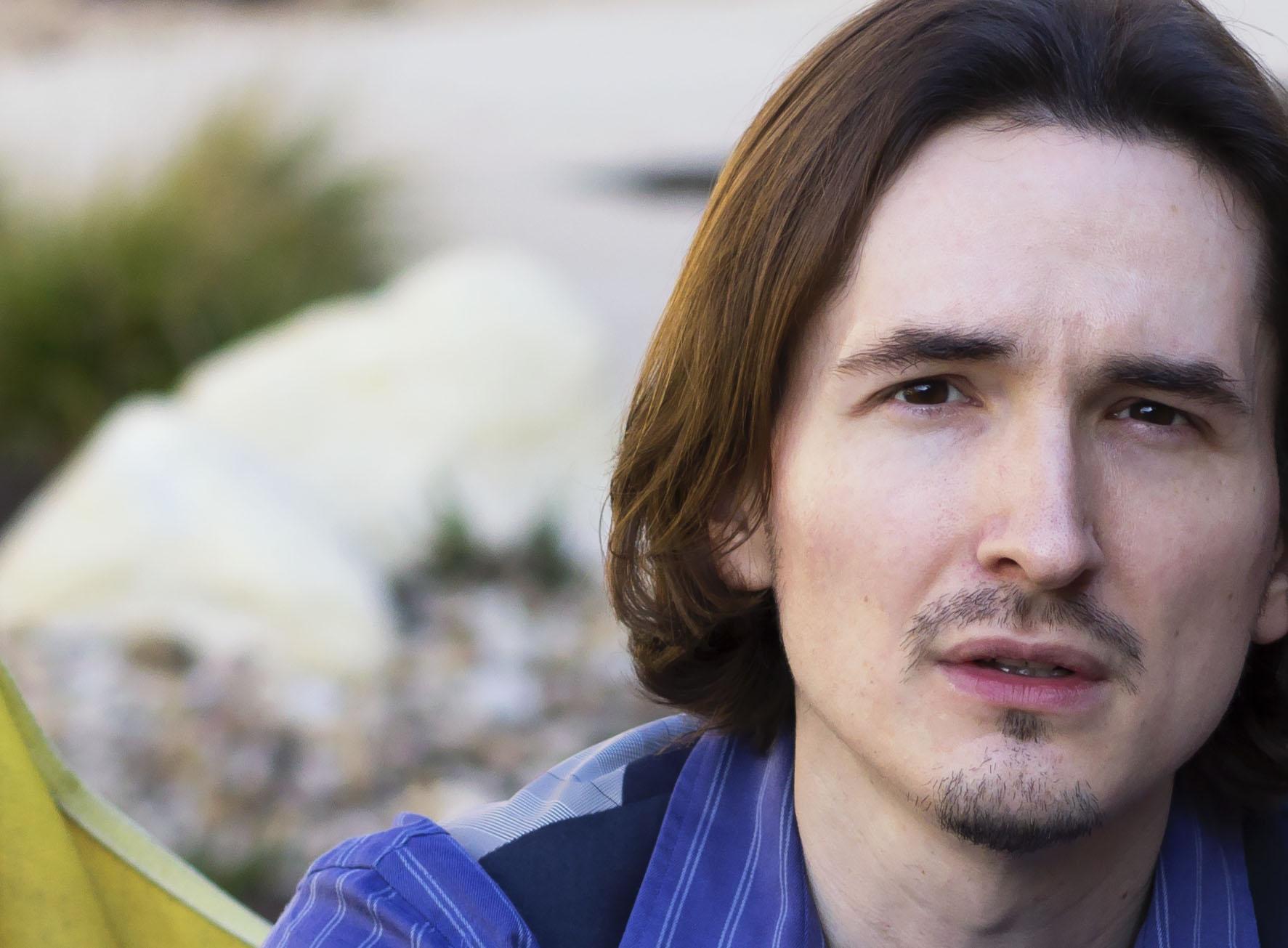 Boulder co dating geen signup dating sites Australië